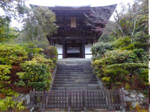 12番 円成寺