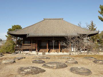2番 西大寺